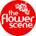 The Flower Scene Hermanus